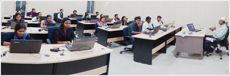 S S College Aurangabad